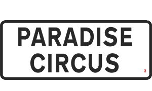 Paradise Circus