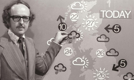 Michael-Fish-the-weatherm-001
