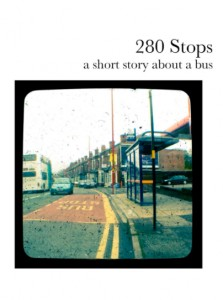 280 Stops eBook_ Jon Bounds, Adam Juniper, Leonardo Morgado, Danny Smith, Ben Waddington, Ben Whitehouse, Jon Hickman_ Amazon.co.uk_ Kindle Store