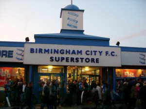 05.The Club Shop