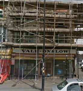 A34__Sparkhill__birmingham_-_Google_Maps