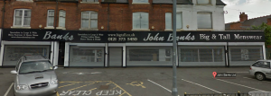 Banks__Erdington_-_Google_Maps