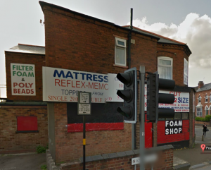 Foam_Shop__Warwick_Road__Tyseley__Birmingham_-_Google_Maps