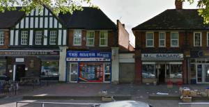 a34___sparkhill_birmingham_-_Google_Maps