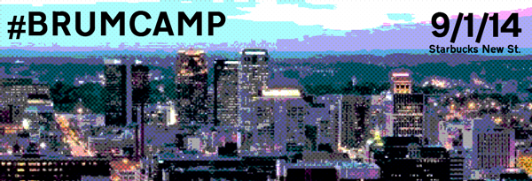 brumcamp