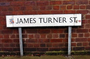 Benefits-Street--James-Turner-Street-6470805