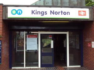 Kings_Norton_railway_station_frontage_1