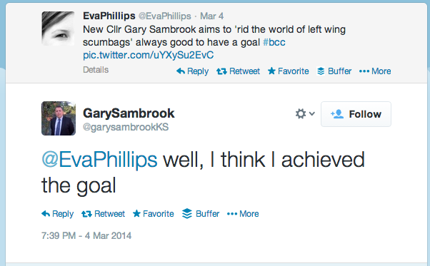 Twitter___garysambrookKS___EvaPhillips_well__I_think____