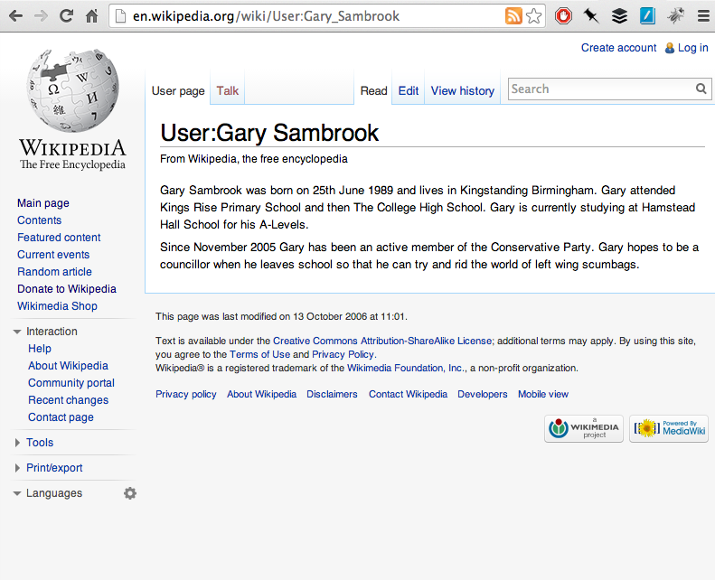 User_Gary_Sambrook_-_Wikipedia__the_free_encyclopedia