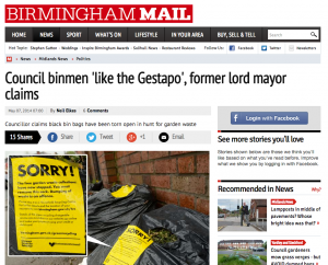 Council_binmen__like_the_Gestapo___former_lord_mayor_claims_-_Birmingham_Mail