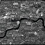 Literary_London_Map_-_Black___Anna_Burles