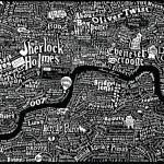 Literary_London_Map_-_Black___Anna_Burles