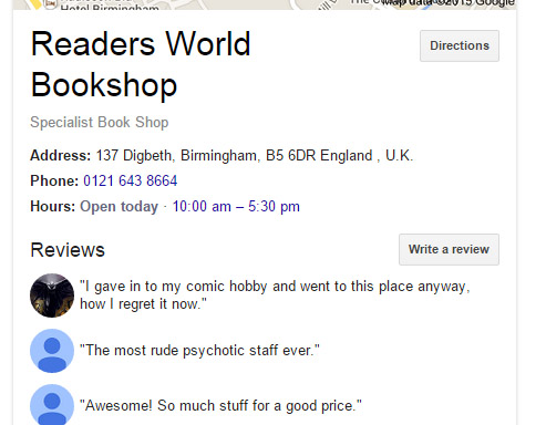 ReadersWorld2