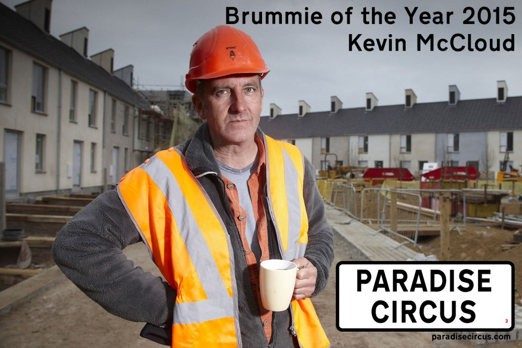 KevinMcCloud_Brummie of the Year