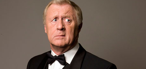 Chris-Tarrant-Degree