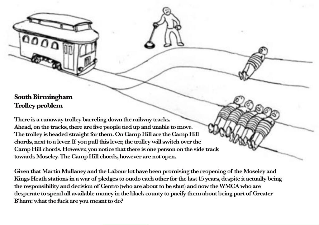 sbham-trolley
